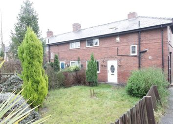 Thumbnail 3 bedroom terraced house for sale in Primrose Avenue, Swillington, Leeds