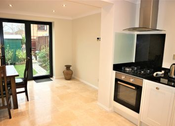 3 bed semi-detached house for sale in Gade Close, Hayes UB3