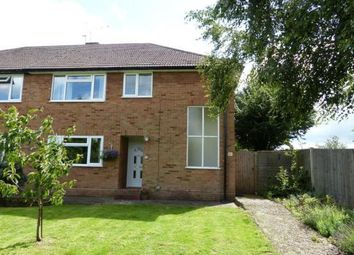 Thumbnail 2 bed maisonette to rent in Whytelaydes Lane, Cookham