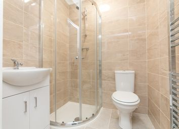 Thumbnail 2 bedroom flat for sale in Victoria House, Eld Lane, Colchester