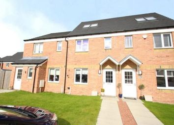 3 bed town house for sale in Haining Wynd, Muirhead, Glasgow, North Lanarkshire G69