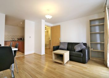 Thumbnail 1 bed flat to rent in Broadway, West Ealing, London.