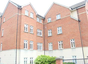Thumbnail 2 bed flat for sale in The Strand, London Road, Gloucester