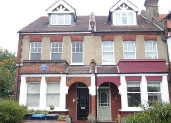 Thumbnail Studio to rent in Colworth Road, Croydon, Surrey