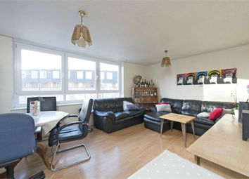 Thumbnail 3 bed flat for sale in Bowstead Court, Parkham Street, Battersea, London