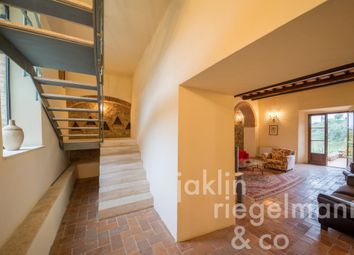 Thumbnail Leisure/hospitality for sale in Italy, Tuscany, Siena, Sovicille.