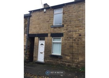 2 bed terraced house to rent in Gillott Industrial Estate, Station Road, Barnsley S70