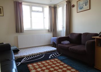 Thumbnail 2 bedroom flat to rent in Torrington Park, North Finchley