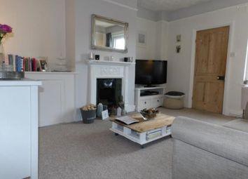 Thumbnail 2 bed maisonette for sale in Upper Bridge Road, Chelmsford