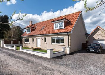 Thumbnail 5 bed property for sale in Smeaton Head Farm Cottages, Dalkeith, Midlothian