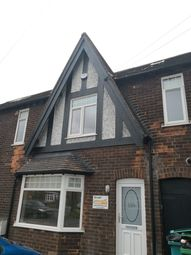 Thumbnail 7 bed terraced house to rent in Beeston Road, Nottingham