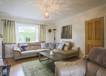 Thumbnail 4 bed semi-detached house for sale in Plantation Road, Accrington, Lancashire