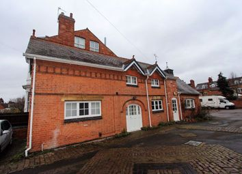 2 bed property to rent in The Coach House, Central Avenue, Leicester LE2