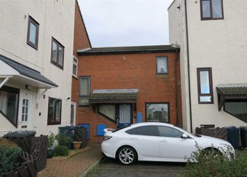 Thumbnail 2 bed terraced house for sale in Greens Place, South Shields