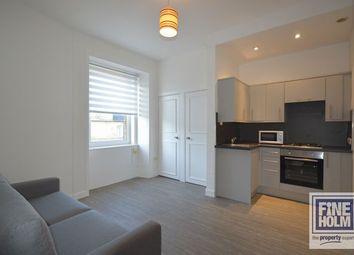 Thumbnail 2 bed flat to rent in Wardlaw Terrace, Edinburgh, Midlothian