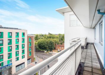 Thumbnail 2 bedroom flat for sale in Station Approach, Epsom