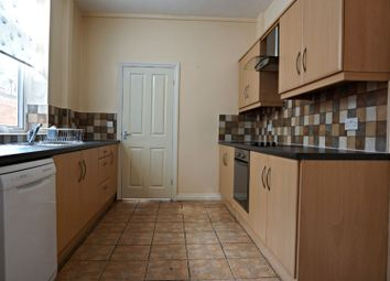 3 bed terraced house for sale in Dunsany Terrace, Chester Le Street DH2