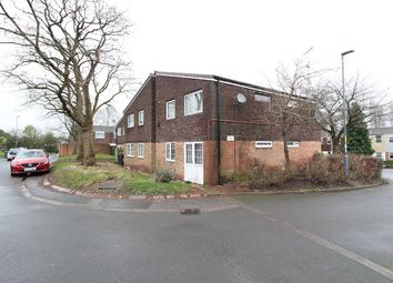 2 bed flat for sale in Tyber Drive Handsworth Wood, Birmingham B20