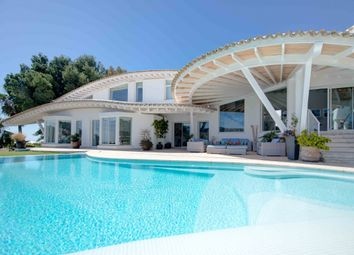 Thumbnail 7 bed property for sale in Majorca, Balearic Islands, Spain