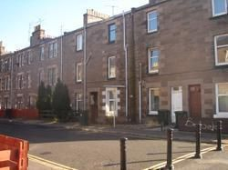 Thumbnail 1 bed flat to rent in Ballantine Place, Perth And Kinross