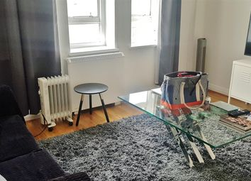 1 bed flat to rent in Hatherley Grove, London W2