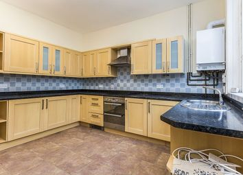 Thumbnail 3 bed terraced house to rent in Longworth Street, Chorley