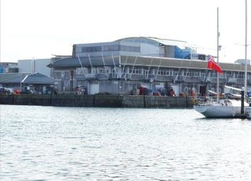 Thumbnail Office to let in Baylys Wharf, Fish Quay, Plymouth
