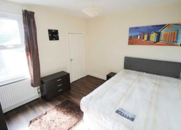 Thumbnail 1 bedroom property to rent in Double Room, Hill Street, Reading