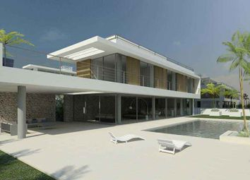 Thumbnail 4 bed villa for sale in Pervolia, Larnaca, Cyprus