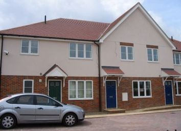 Thumbnail 2 bed flat to rent in Chartlon Road, Kenton