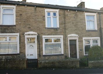 Thumbnail 3 bed terraced house for sale in Netherfield Road, Nelson