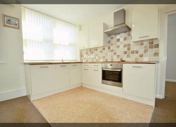 Thumbnail 1 bedroom flat to rent in 12-14 Robinson Row, Fish Street, Hull