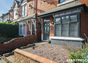 Room to rent in Park Road, Bearwood, Smethwick B67
