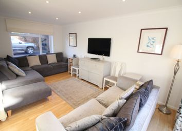 Thumbnail 3 bed flat for sale in Lower Street, Horning, Norwich