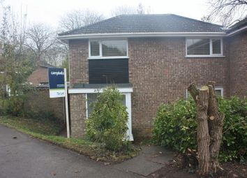 Thumbnail 3 bed semi-detached house to rent in Harman Way, Weedon