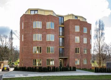 Thumbnail 2 bedroom flat for sale in Bishops Wood Court, 29 Aylmer Road, London