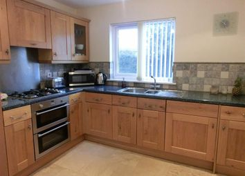 Thumbnail 2 bed terraced house to rent in Holly Row, Monmouth, Monmouthshire