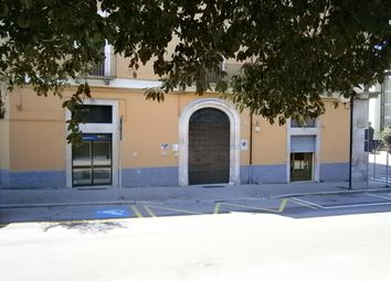 Thumbnail 2 bed apartment for sale in Via Rossevelt, Sulmona, L'aquila, Abruzzo, Italy