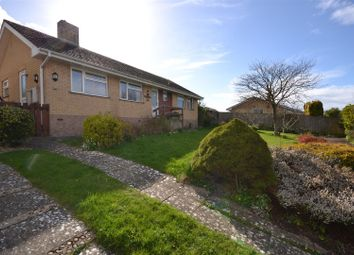 Thumbnail 3 bed property for sale in Valley Road, Bothenhampton, Bridport