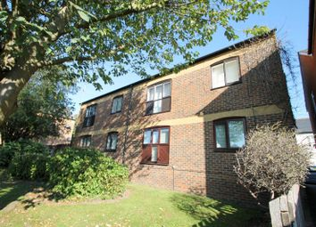 Thumbnail 2 bed maisonette to rent in Pageant Road, St.Albans