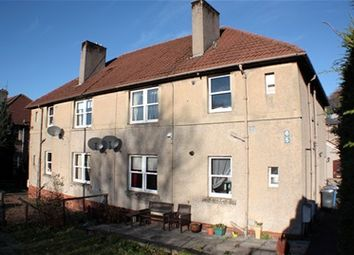 Thumbnail 2 bed flat to rent in Combfoot Cottages, Mid Calder, Md Calder