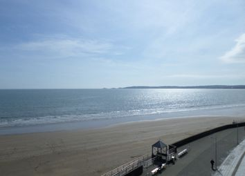 Thumbnail 2 bed flat to rent in Meridian Bay, Trawler Road, Swansea.