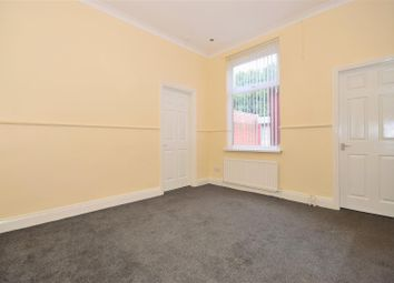Thumbnail 2 bed cottage for sale in Noble Street, Hendon, Sunderland