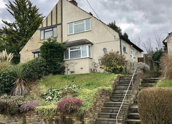 Thumbnail 2 bed semi-detached house for sale in East Hill, South Darenth, Dartford, Kent