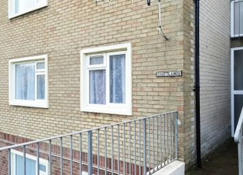 Thumbnail 2 bed flat for sale in Courtlands West Hill Road, St Leonards On Sea, East Sussex
