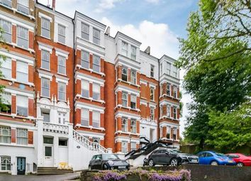 Thumbnail 2 bed flat for sale in The Heights, Frognal, London