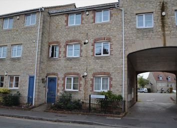 Thumbnail 2 bed flat for sale in Millards Hill, Midsomer Norton, Radstock
