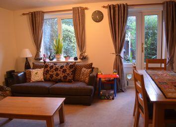 Thumbnail 3 bed terraced house to rent in Clayton Close, London
