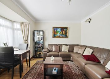 2 bed maisonette for sale in Briar Close, London N13