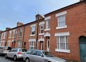 Thumbnail Studio to rent in Welland Street, Leicester